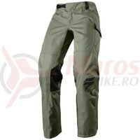 Pantaloni Shift Recon Recon drift pant