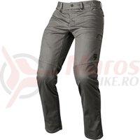 Pantaloni Shift Recon Venture pant smk
