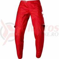 Pantaloni Shift Whit3 Label Gp Le Pant [Nvy/Ylw]