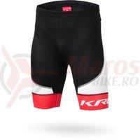 Pantaloni triathlon Kross Spume 2.0 Bottom