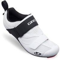 Pantof triatlon Giro Inciter Tri albi