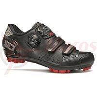 Pantofi ciclism dama MTB Sidi Trace 2 negru
