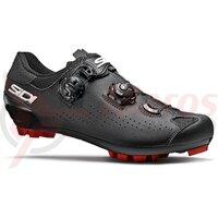 Pantofi ciclism MTB Sidi Eagle 10 2020 Negru