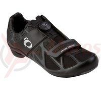 Pantofi ciclism Pearl Izumi select race RD III femei ride