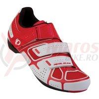 Pantofi ciclism Pearl Izumi select RD III barbati ride