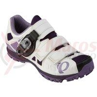 Pantofi ciclism Pearl Izumi X-ALP enduro IV femei ride