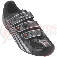 Pantofi ciclism select RD barbati Pearl Izumi ride