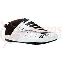 Pantofi ciclism Shimano Multi Purpose SH-MP66W White