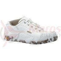 Pantofi ciclism Shimano Multi Purpose SH-MP90W White