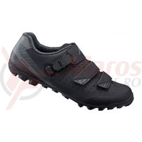 Pantofi ciclism Shimano off-road/mountain Enduro SH-ME301ML black