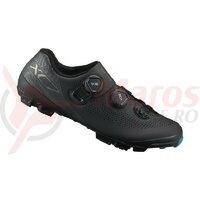 Pantofi ciclism Shimano off-road/xc-racing sh-xc701ml, black