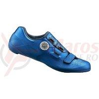 Pantofi Ciclism Shimano Race SH-RC500MB Blue (20)