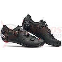 Pantofi ciclism sosea Sidi Ergo 5 Matt negru