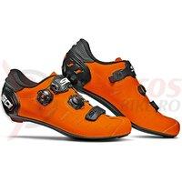 Pantofi ciclism sosea Sidi Ergo 5 Matt Portocaliu