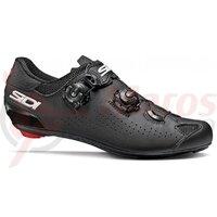 Pantofi ciclism sosea Sidi Genius 10 Negru