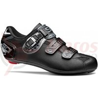 Pantofi ciclism sosea Sidi Genius 7 Mega negru