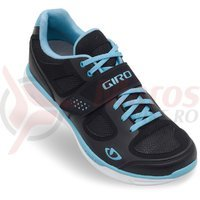 Pantofi dama Giro Whynd