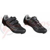 Pantofi Force Road Lash, negru