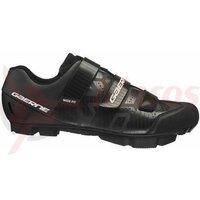 Pantofi Gaerne G.Laser Wide Matt Black