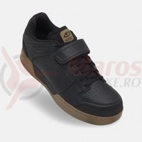 Pantofi Giro Chamber
