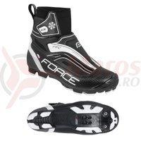 Pantofi iarna Force Ice MTB