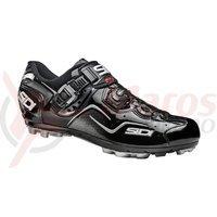 Pantofi Sidi Cape MTB negri