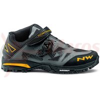 Pantofi Northwave All Terrain Enduromid antracit