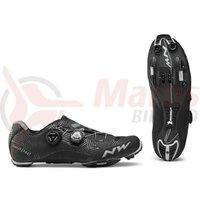 Pantofi Northwave MTB Ghost Pro Black
