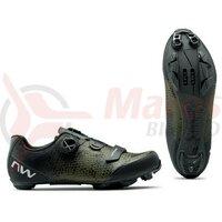 Pantofi Northwave MTB Razer 2 black/forest