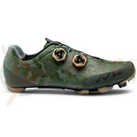 Pantofi Northwave MTB Rebel 2 verde camo