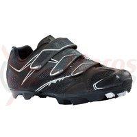 Pantofi Northwave MTB Scorpius 3S negri
