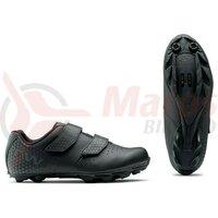 Pantofi Northwave MTB Spike 3 Black