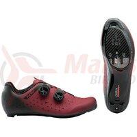 Pantofi Northwave Revolution 2 plumb/black