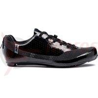 Pantofi Northwave Road Mistral Black