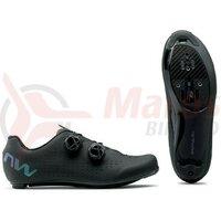 Pantofi Northwave Road Revolution 3 Black/Iridescent