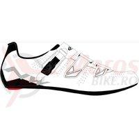 Pantofi Northwave sosea Phantom 2 SRS alb/antracit