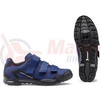 Pantofi Northwave XC-Trail Outcross 2 blue