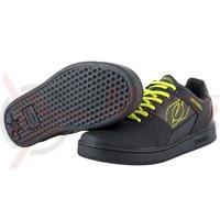 Pantofi O'Neal Pinned hi-viz