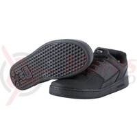Pantofi O'Neal Pinned hi-viz NEGRI