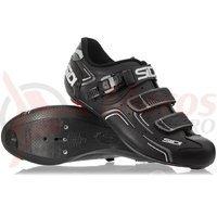 Pantofi Road Sidi Level negru/negru