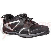 Pantofi Shimano SH-CT40L negru