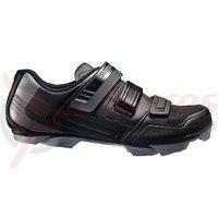 Pantofi Shimano SH-XC31L negri