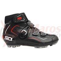 Pantofi Sidi Breeze Rain MTB de iarna