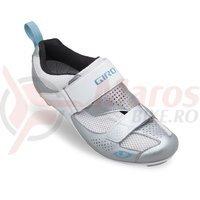Pantofi sosea Giro Flynt dame