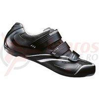 Pantofi sosea Shimano SH-R078L negri