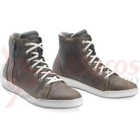 Papuci Gaerne Boots Gaerne Sg 12 Black