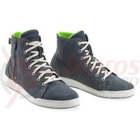 Papuci Gaerne Boots Gaerne Sg 12 grey