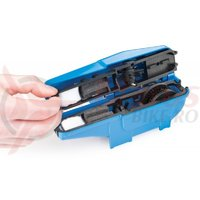 Park Tool Chain Cleaning Tool CM-25