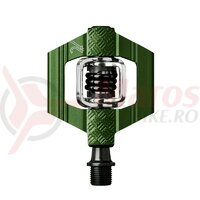 Pedale Crank Brothers Candy 2 Green