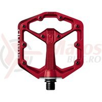 Pedale Crank Brothers Stamp Small rosii